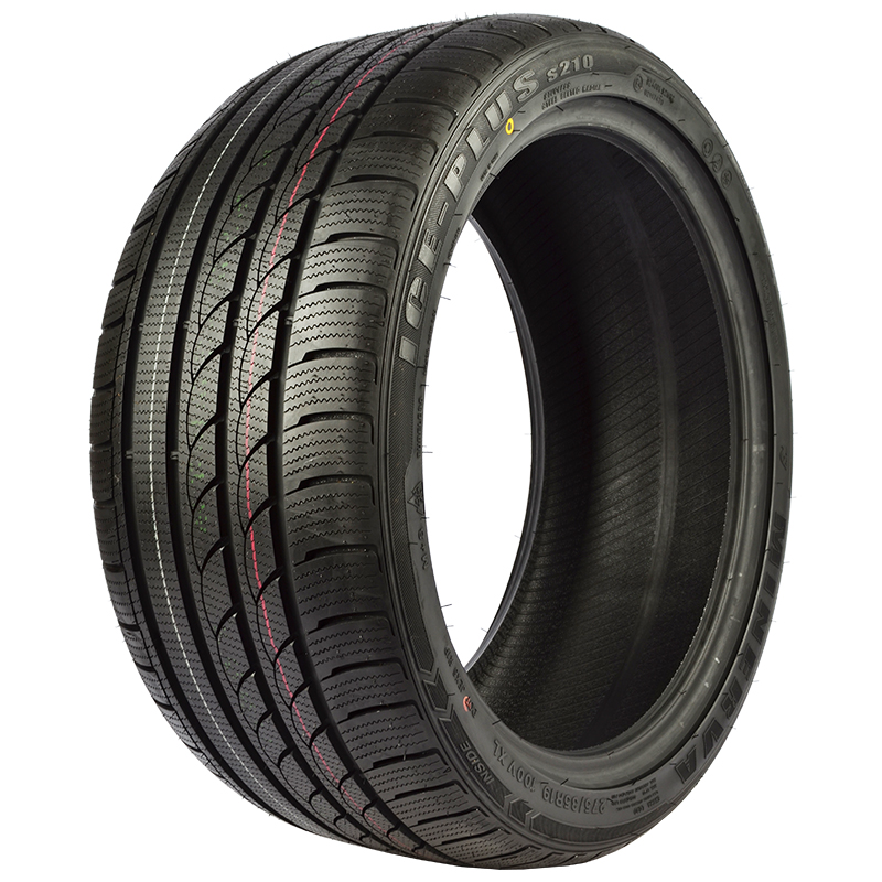 Автошина Minerva S210 Ice Plus 255/35 R19 96V