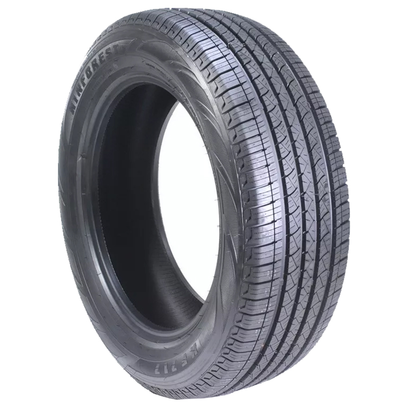 Автошина Kinforest KF-717 265/50 R20 111V