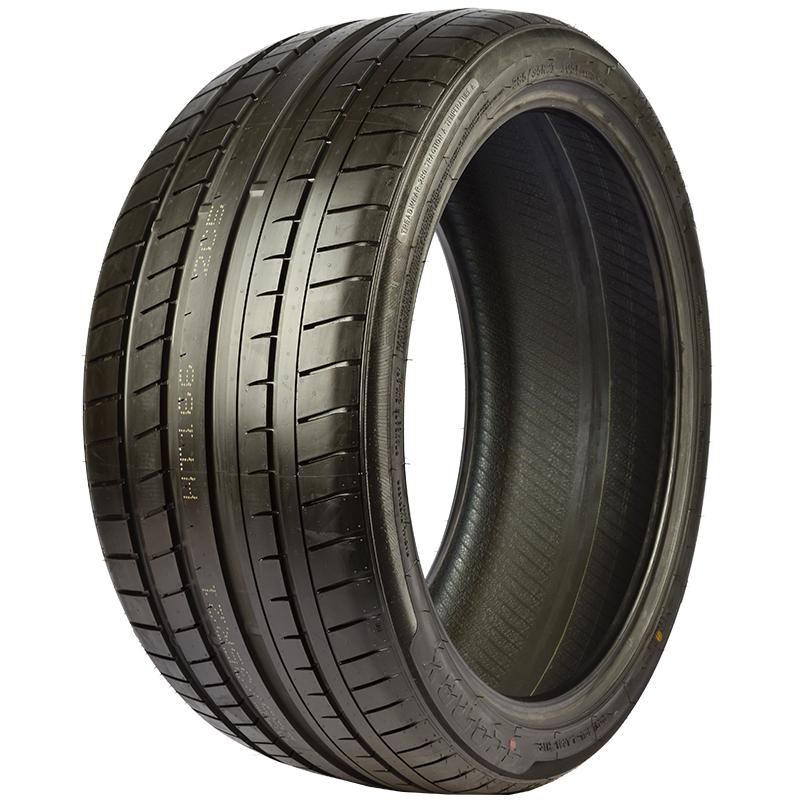 Автошина Infinity Tyres Ecomax 245/40 R18 97Y