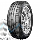 Triangle Group Sports TH201 255/35 R20 97Y