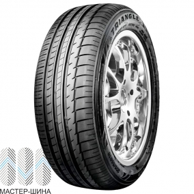 Triangle Group Sports TH201 275/30 R19 96Y