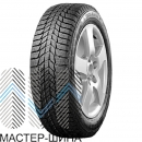 Triangle Group Snow PL01 275/45 R21 110R