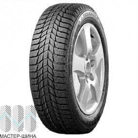 Triangle Group Snow PL01 215/50 R17 95R