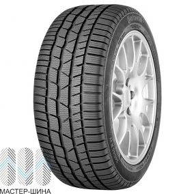Continental ContiWinterContact TS 830 P 205/60 R16 92T