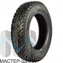 Royal Black Royal Stud 205/60 R16 96T