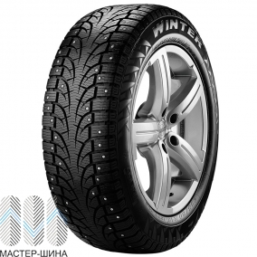 Pirelli Winter Carving Edge 195/55 R16 91T