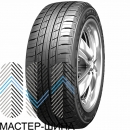 RoadX RXQuest SU01 285/50 R20 116W