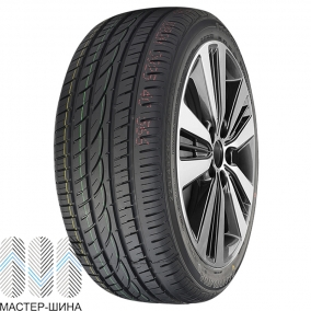 Royal Black Royal Power 265/35 R22 102V