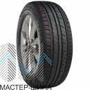 Royal Black Royal Performance 225/55 R17 101W