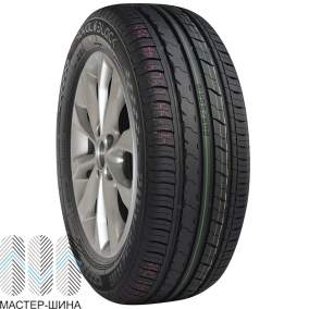 Royal Black Royal Performance 255/50 R19 107W