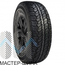 Royal Black Royal A/T 215/70 R15 109/107R