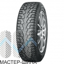 Yokohama Ice Guard IG55 205/60 R16 96T