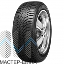 Sailun Ice Blazer Alpine 195/45 R16 84H