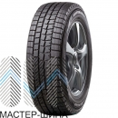 Dunlop Winter Maxx WM01 215/65 R16 98T