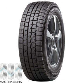 Dunlop Winter Maxx WM01 215/45 R18 93T