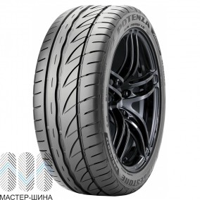 Bridgestone Potenza RE002 Adrenalin 205/55 R16 91W