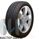 RoadX RXQuest H/T02 225/60 R17 99H
