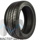 Minerva S210 Ice Plus 275/35 R19 100V