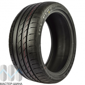 Minerva S210 Ice Plus 245/40 R19 98V