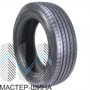 Kinforest KF-717 265/50 R20 111V