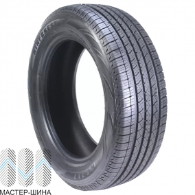 Kinforest KF-717 285/50 R20 112V