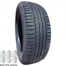 Kinforest KF550-UHP 225/60 R17 99V