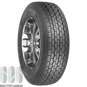 Triangle Group TR645 195/80 R15 106/104S