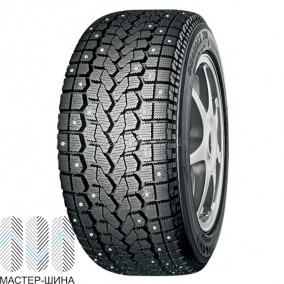 Yokohama Ice Guard F700S 195/50 R15 82Q
