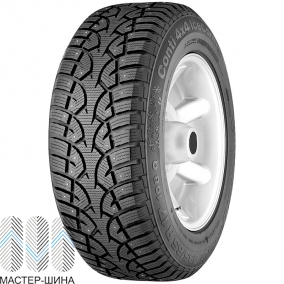 Continental Conti4x4IceContact 235/65 R17 108T