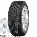 Goodyear Ultra Grip Ice Arctic 215/55 R16 97T