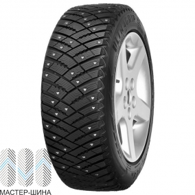 Goodyear Ultra Grip Ice Arctic 235/45 R17 97T