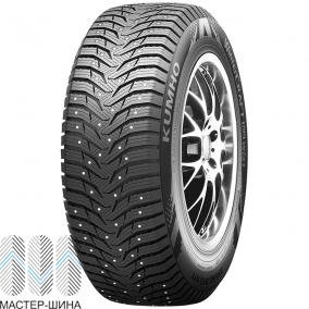 Kumho WinterCraft Ice WI31 225/55 R17 101T