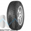 Continental ContiIceContact 275/40 R20 106T