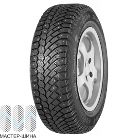 Continental ContiIceContact 235/45 R17 97T