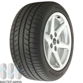 Bridgestone Expedia S-01 275/35 R17 94Y