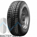 Kumho Power Grip KC11 215/60 R17 104/102H
