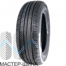 Pace PC20 225/60 R16 98H