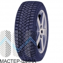 Michelin X-Ice North 2 205/55 R16 94T