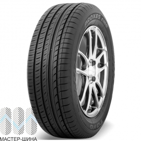 Toyo Proxes C100 225/55 R16 95V