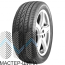 Windforce CatchPower 275/40 R20 106V