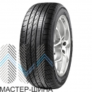 Minerva S220 Ice Plus 215/65 R16 98H