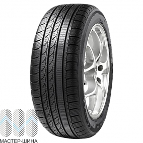 Minerva S220 Ice Plus 275/40 R20 106V