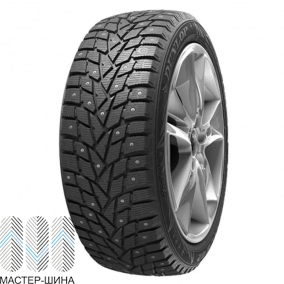 Dunlop SP Winter ICE02 215/55 R16 97T