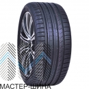Kinforest KF550-UHP 255/45 R20 105Y