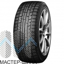 Yokohama Ice Guard IG50+ 205/60 R16 92Q