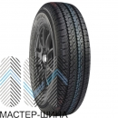 Royal Black Royal Commercial 215/65 R16 109/107R