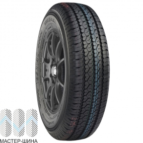 Royal Black Royal Commercial 215/75 R16 113/111R