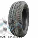 Windforce Catchsnow 215/60 R17 96H