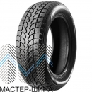 Kinforest KF Snow Force 225/65 R17 102S