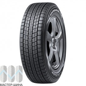 Dunlop Winter Maxx SJ8 245/65 R17 107R